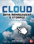 Cloud Data Management and Storage