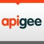 Apigee UserGrid