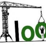 30 Loops