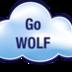WOLF Frameworks