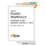Amazon Elastic MapReduce Developer Guide