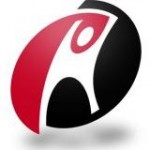 Rackspace Cloud Databases