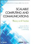 Scalable Computing and Communications