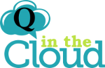 Queue in the Cloud