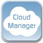 Cloud-Manager