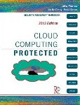 Cloud Computing Protected