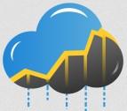 CloudAssault