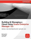 Building and Managing a Cloud