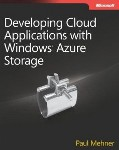 Developing Cloud Applications