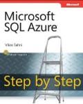 Windows Azure SQL