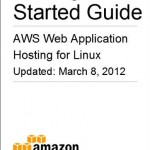 Amazon Web Application Hosting for Linux