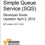 Amazon Simple Queue Service (SQS) Developer Guide