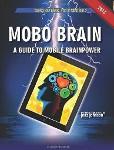 Mobo Brain