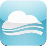 Cloudfogger Cloud-Encryption