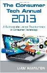 The Tech Annual 2013