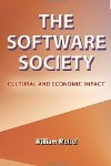 THE SOFTWARE SOCIETY