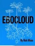 Ebocloud
