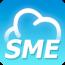 SMEStorage Client for BlackBerry