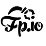 Filepicker