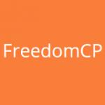 FreedomCP