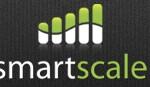 SmartScale